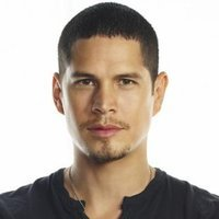 Raul Garcia played by JD Pardo Image