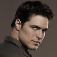 The Man played by Diogo Morgado Image
