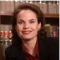 Sigrid Thornton The Micallef Program (AU)