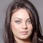 Mila Kunis The Michael Essany Show