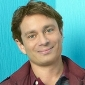 Bob played by Chris Kattan Image