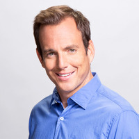 Jack played by Will Arnett Image