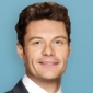 Ryan Seacrest The Million Second Quiz