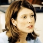 Carol Nelson played by Kate Walsh