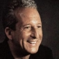 Slayton played by Bobby Slayton