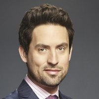 Jeremy Reed played by Ed Weeks