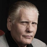 Constantine Alexanderplayed by William Forsythe