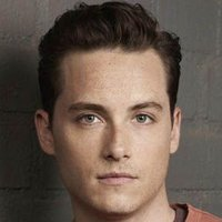 Nate Devlin played by Jesse Lee Soffer