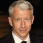 Host - Anderson Cooper The Mole