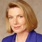 Kathryn Monroe played by Susan Sullivan