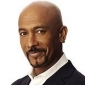 Host - Montel Williams The Montel Williams Show