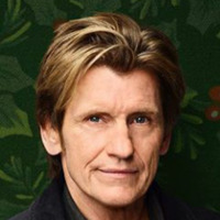 Sean Moody Sr. played by Denis Leary Image