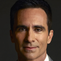 Yanko Flores played by Nestor Carbonell Image