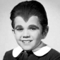 Eddie Wolfgang Munster played by Butch Patrick