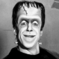 Herman Munster The Munsters
