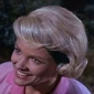 Marilyn Munster played by Beverley Owen