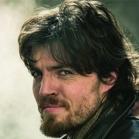 Athos The Musketeers