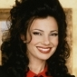 Fran Fineplayed by Fran Drescher