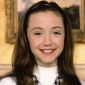 Grace Sheffield The Nanny