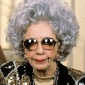 Yetta Rosenbergplayed by Ann Morgan Guilbert