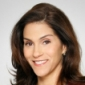 Debbie Weaverplayed by Jami Gertz