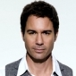 Dr. Max Kershaw played by Eric McCormack