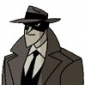 Jack Napier The New Batman Adventures