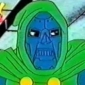 Victor von Doom The New Fantastic Four