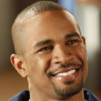 Coach played by Damon Wayans Jr.