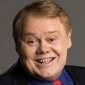 Center Squareplayed by Louie Anderson