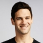 David played by Justin Bartha