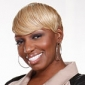 Rocky played by NeNe Leakes