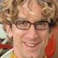 Andy Dick The New Tom Green Show