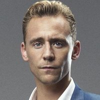 Jonathan Pine The Night Manager