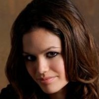 Summer Roberts played by Rachel Bilson