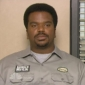 Darryl Philbin The Office