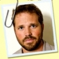 Roy Anderson played by David Denman Image