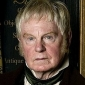 Grandfatherplayed by Derek Jacobi