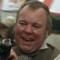 Mr. Shortplayed by Steve Pemberton