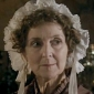 Mrs. Georgeplayed by Elizabeth Bennett