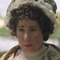 Mrs. Jarleyplayed by Zoë Wanamaker