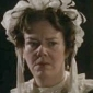 Mrs. Jiniwinplayed by Josie Lawrence