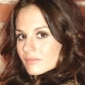 Kara DioGuardi The One: Making a Music Star