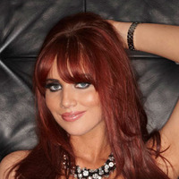 Amy Childs played by Amy Childs
