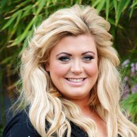 Gemma Collins The Only Way Is Essex (UK)