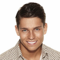 Joey Essexplayed by Joey Essex