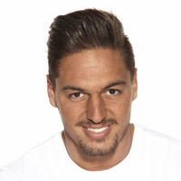 Mario Falcone (II)played by Mario Falcone