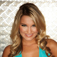 Samantha Faiers played by Samantha Faiers