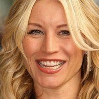 Voiceoverplayed by Denise Van Outen