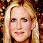 Ann Coulter played by ann_coulter